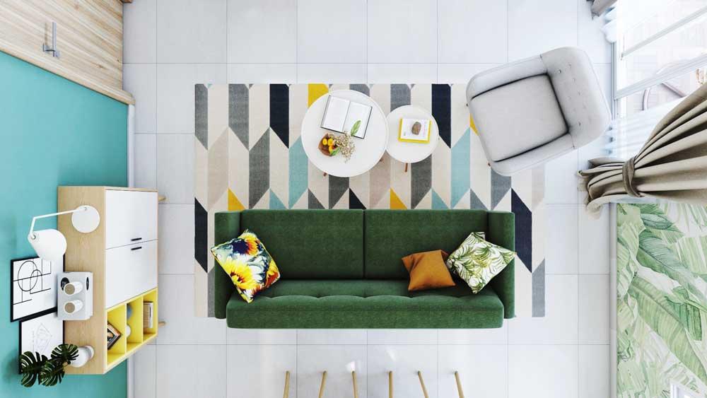 Hinh sofa