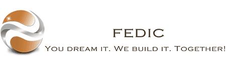 Cửa hàng Fedic